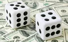 Dimension Data CEO lays out $12 Billion plan