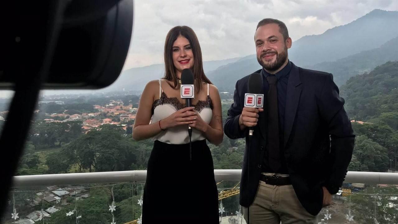 Media taunting has hurt Honduras