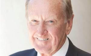 Tas NBN chairman Doug Campbell to retire