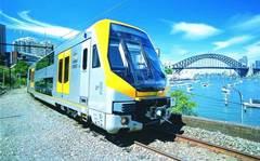 Aussie transport system cracked, researchers get free rides