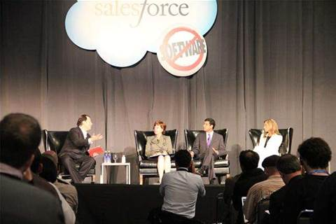 Policymakers blame legacy vendors for cloud 'disinformation'