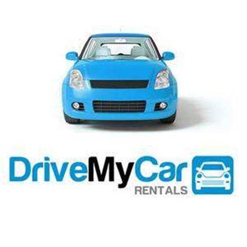 DriveMyCar to and from the airport