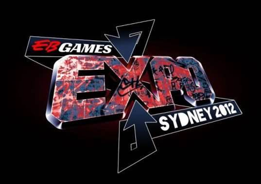 Playable games at EB Games Expo announced