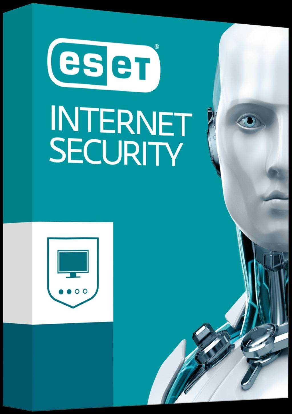 The ESET advantage