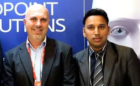 ESET picks Open Channel Solutions as Australian distributor