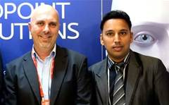 ESET picks Open Channel Solutions as Australian distributor