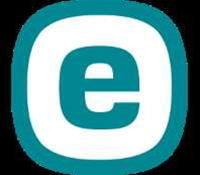 ESET 9 features banking and payment protection