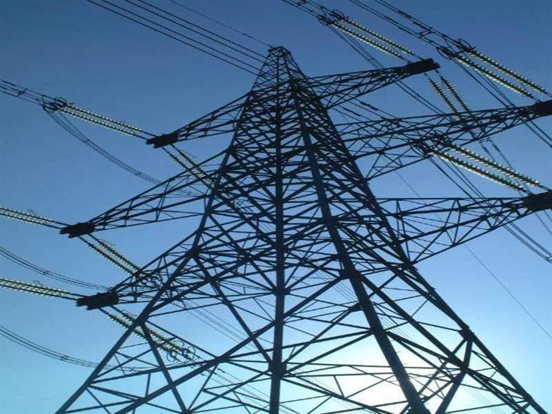 Energy provider overhauls smart grid security