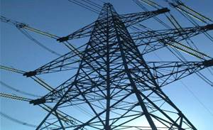Energy provider overhauls smart grid security