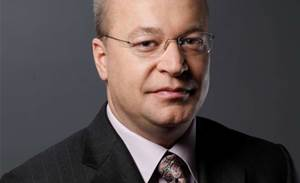 Elop running out of time to turn Nokia around