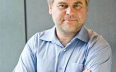 Kidnapped Kaspersky freed