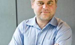 AusCERT2012: Kaspersky defends data retention, secretive breaches