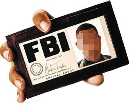 FBI Tor server takeover leads to arrest