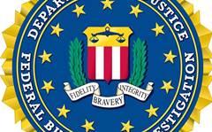FBI unmasks LulzSec's Sabu
