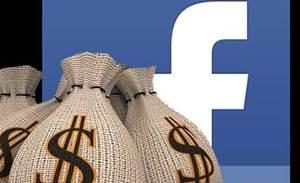 Zuckerberg Facebook hacker gets $10k fundraiser bug bounty