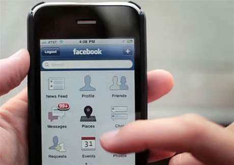The new Facebook phone: fuelled by Apple and HTC engineers ...