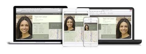 Custom app development: think first