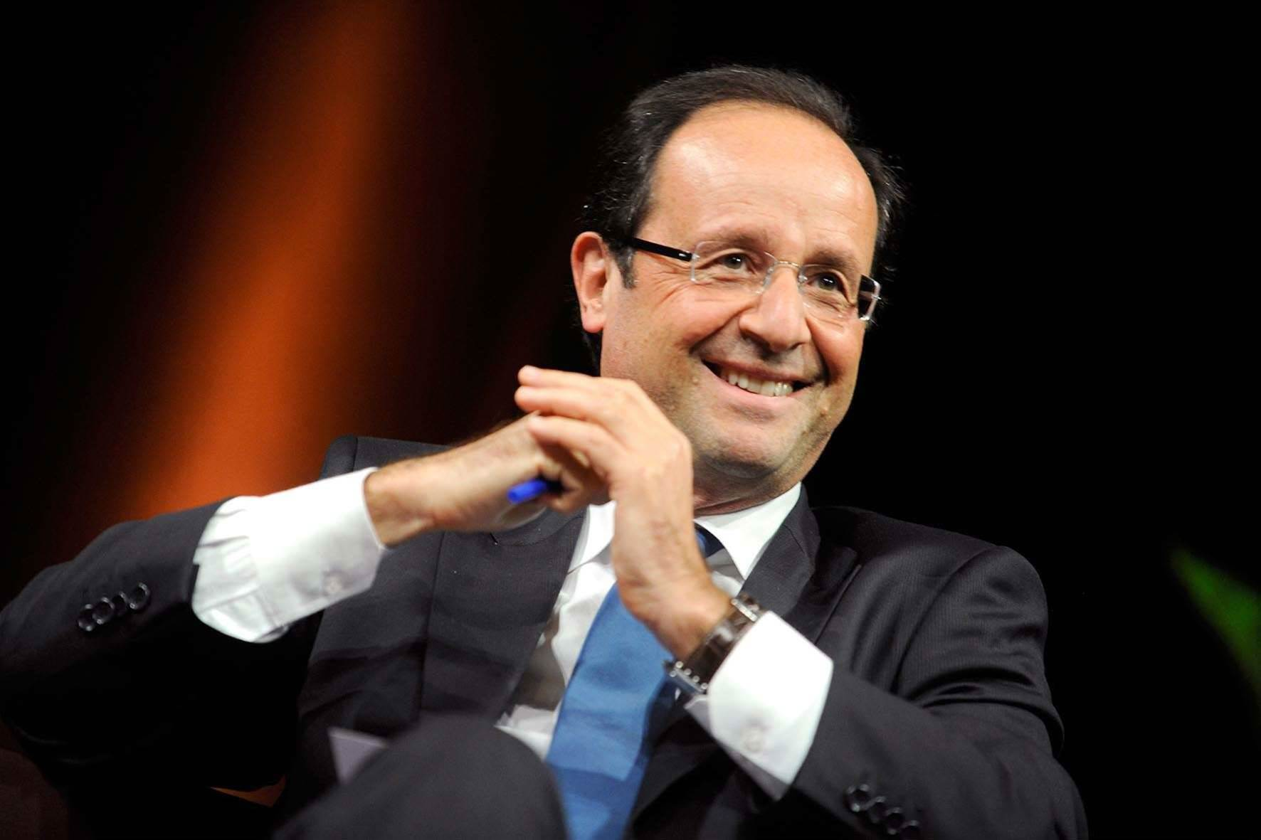 France looks at taxing user generated content