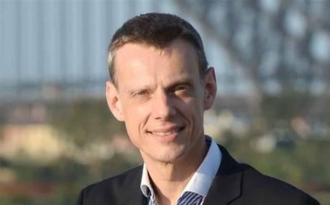 ShoreTel reveals top Australian partners