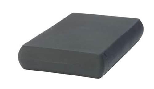Freecom XS USB 3.0 desktop drive review