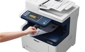 New Zealand suspends Fuji Xerox from govt contracts