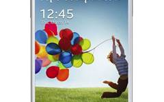 10 reasons to look forward to the Samsung Galaxy S4