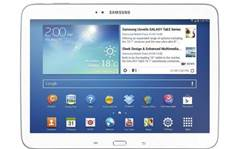 Samsung planning a 12in tablet