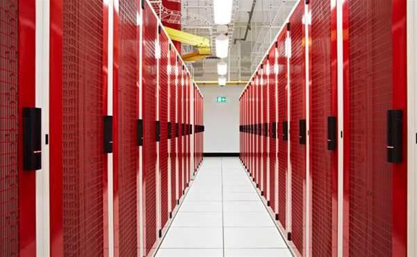 NextDC achieves industry certification