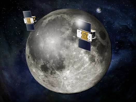 Tomorrow, NASA Heads Back to the Moon, to Uncover Its Origins and to Inspire A New Generation