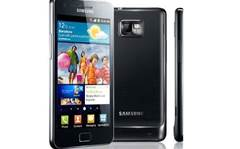 Dutch court smokes Samsung's Galaxy phone in EU