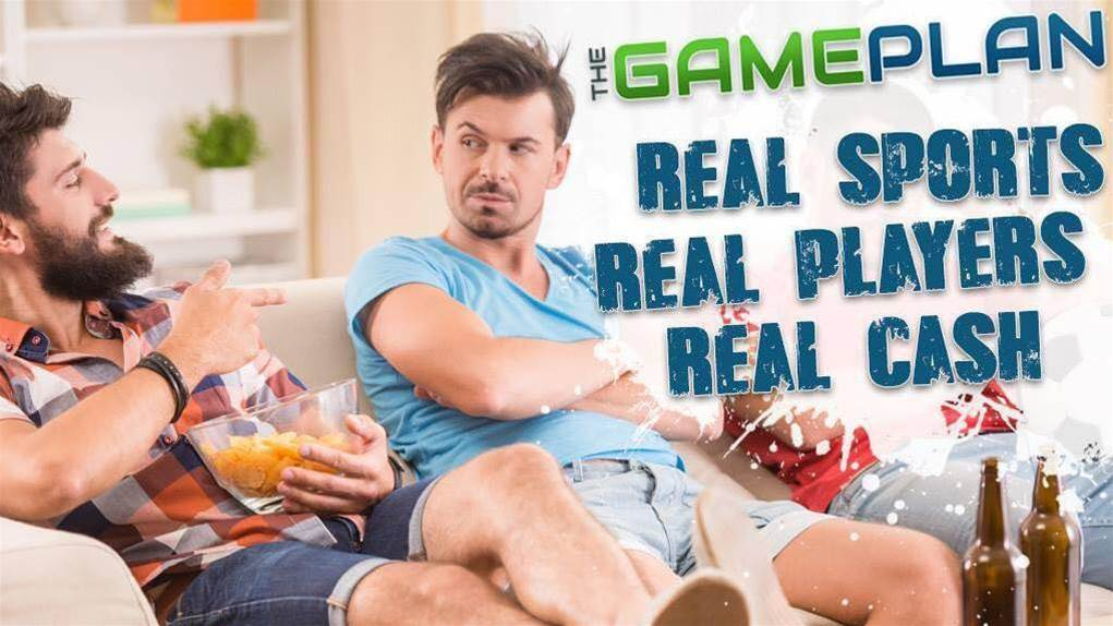 The Ultimate Sports Knockout Game now Online