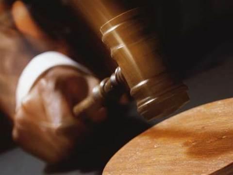 Judge tells US to show Dotcom evidence