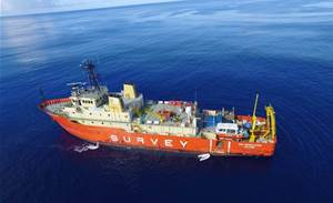 Southern Cross asks for quotes for new Pacific cable build