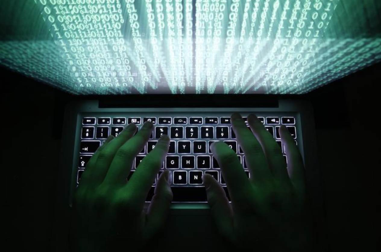 German spy agencies want to 'hack back'