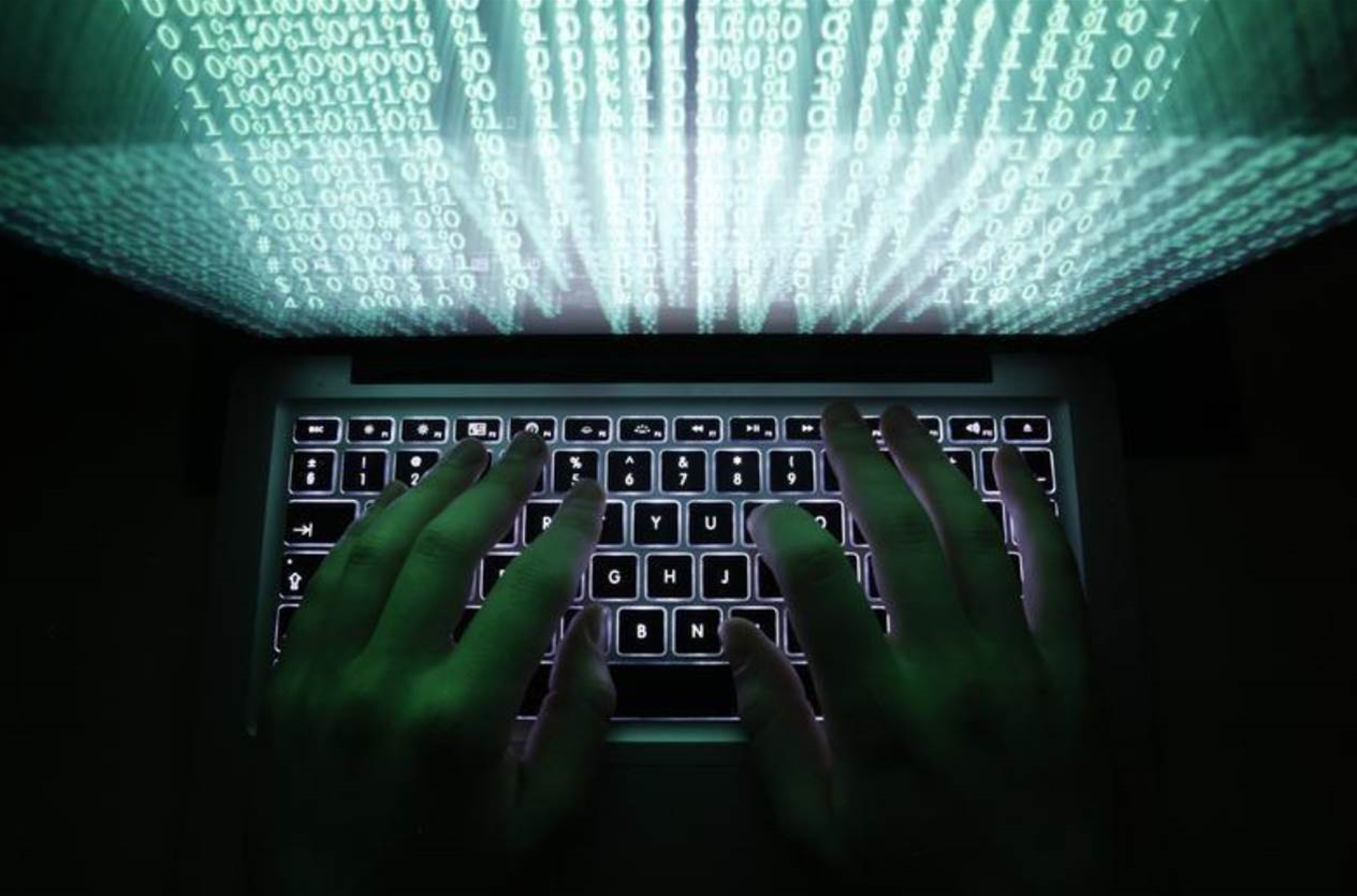 German spy agencies want to 'hack back'