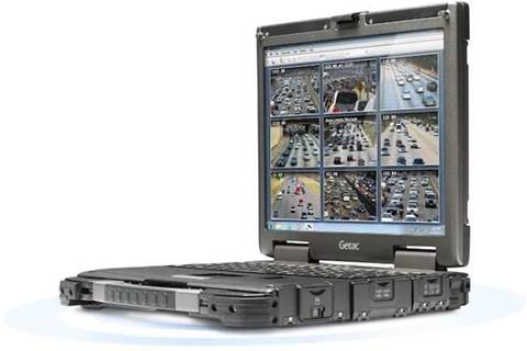 Looking for an ultra-rugged laptop?