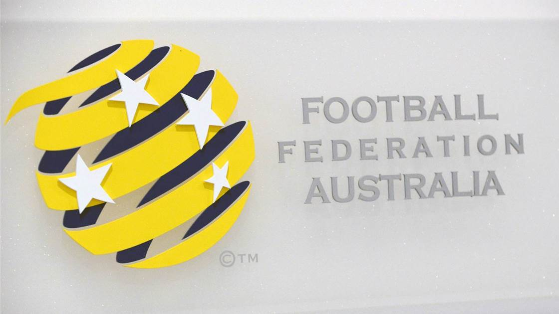 FFA fined for fielding ineligible player