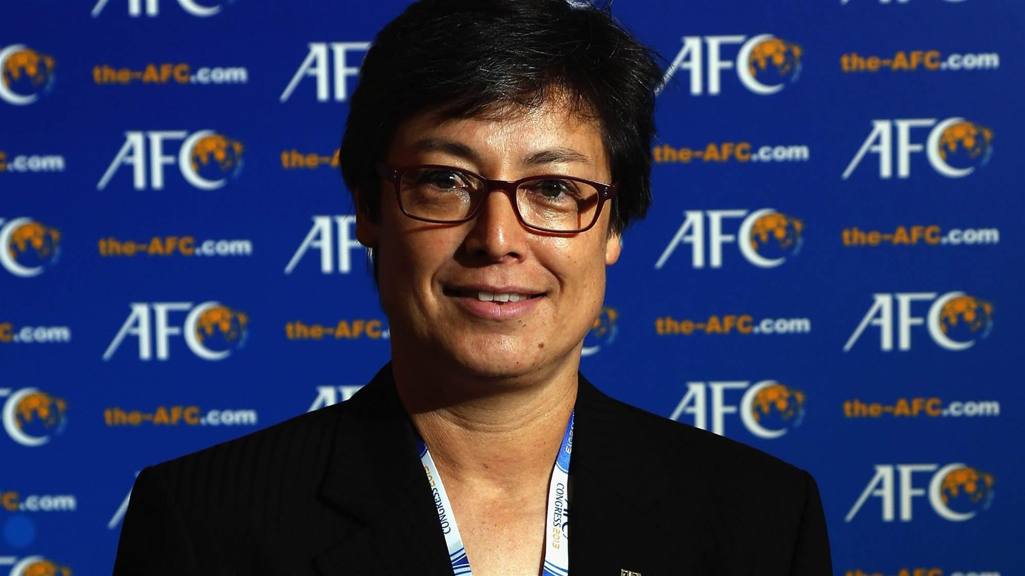 Dodd loses FIFA spot