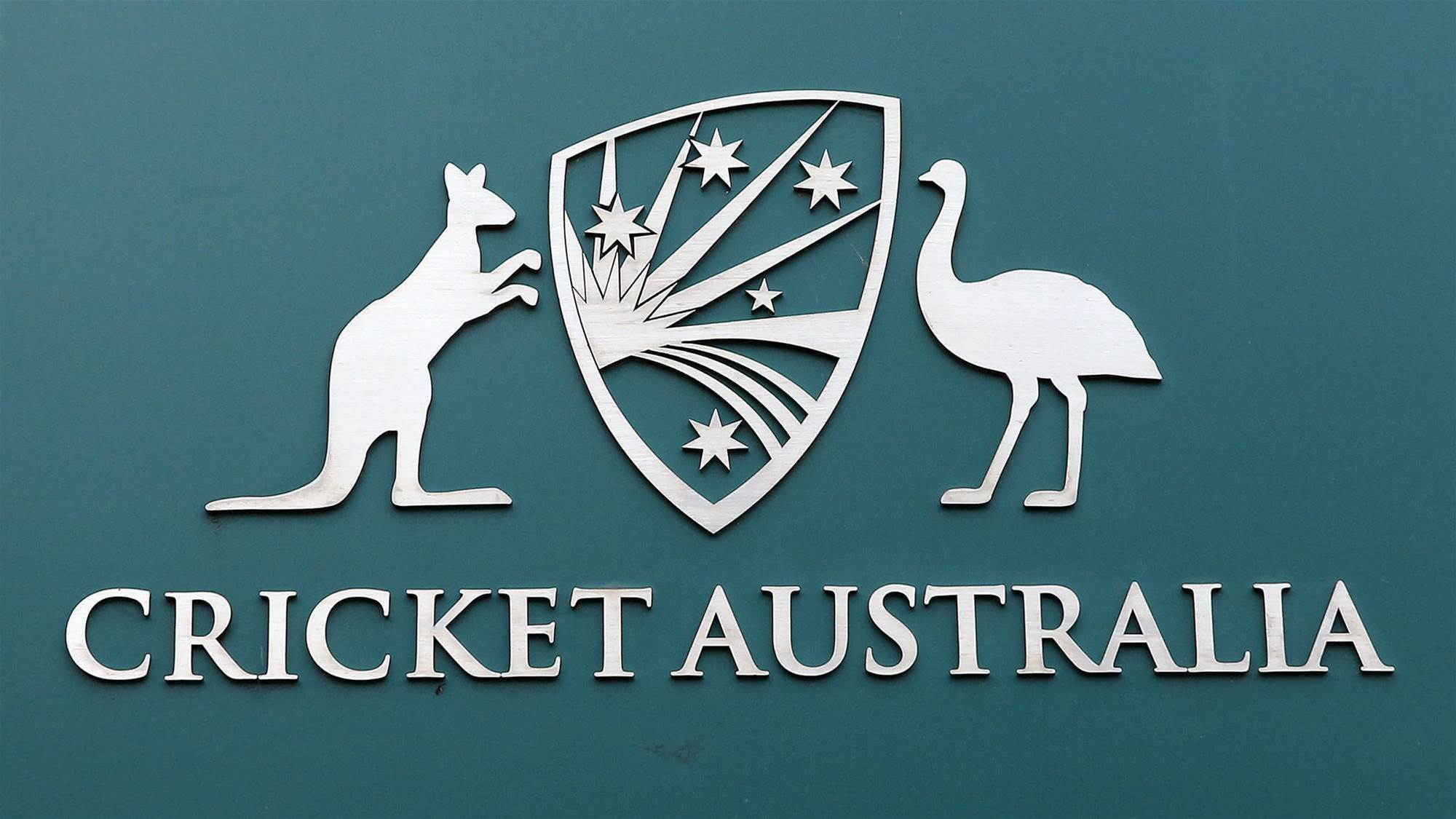 Australian cricket pay dispute is over