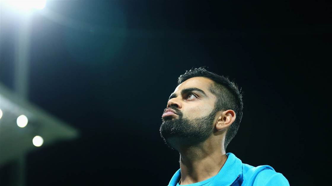 Can India really bounce back?