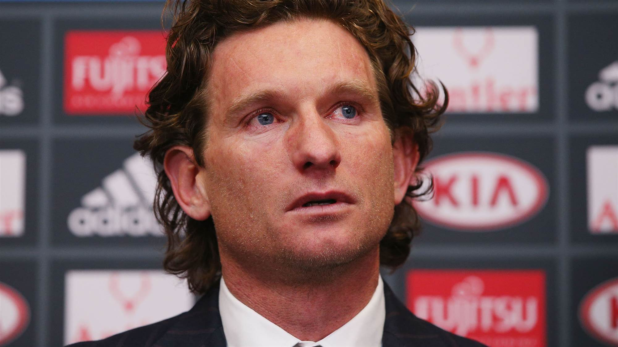Former coach blasts AFL over Hird silence