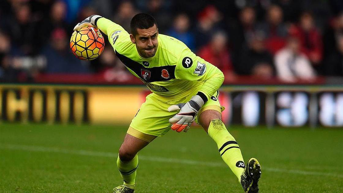 Federici's Forest loan rescinded