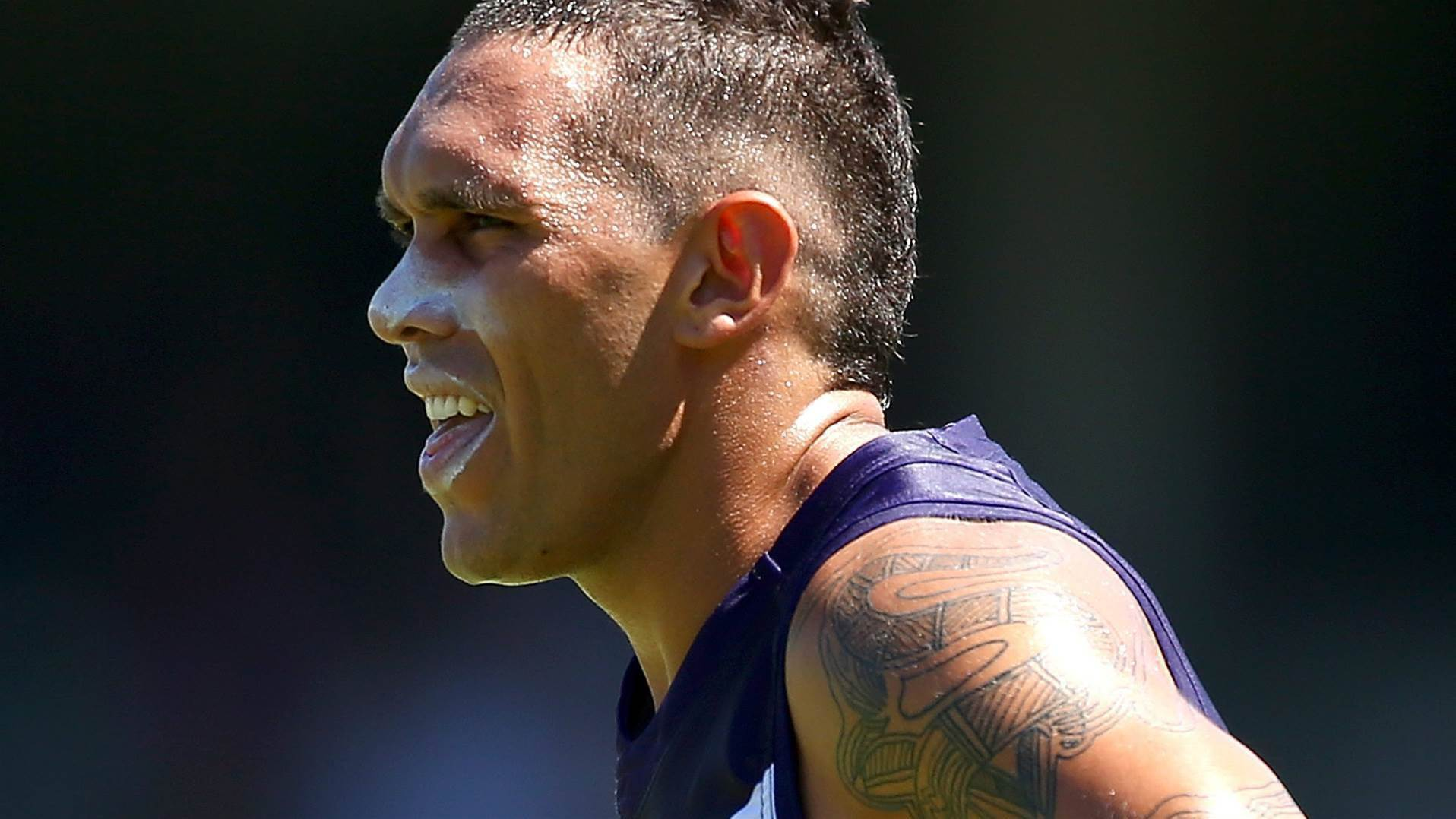 Docker fined and ordered to counselling
