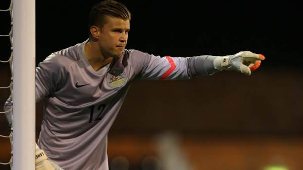 Langerak: Home games the key