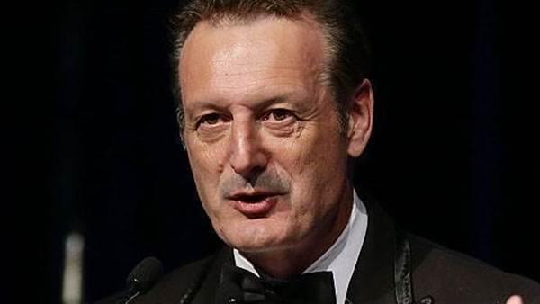 Pignata confirms Sydney move