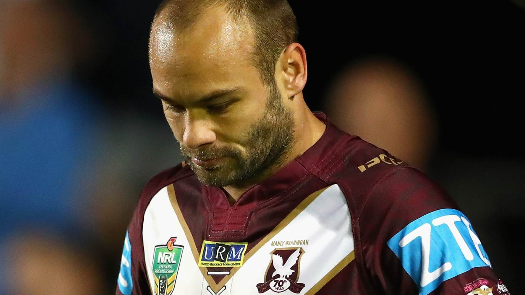 Sea Eagles appeal Stewart decision