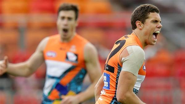 No decisions made by $9m man Kelly