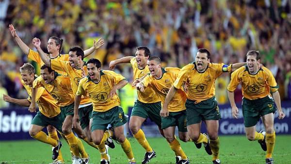 The 25 biggest Socceroo goals ever
