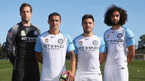ACL lure 'massive' for City