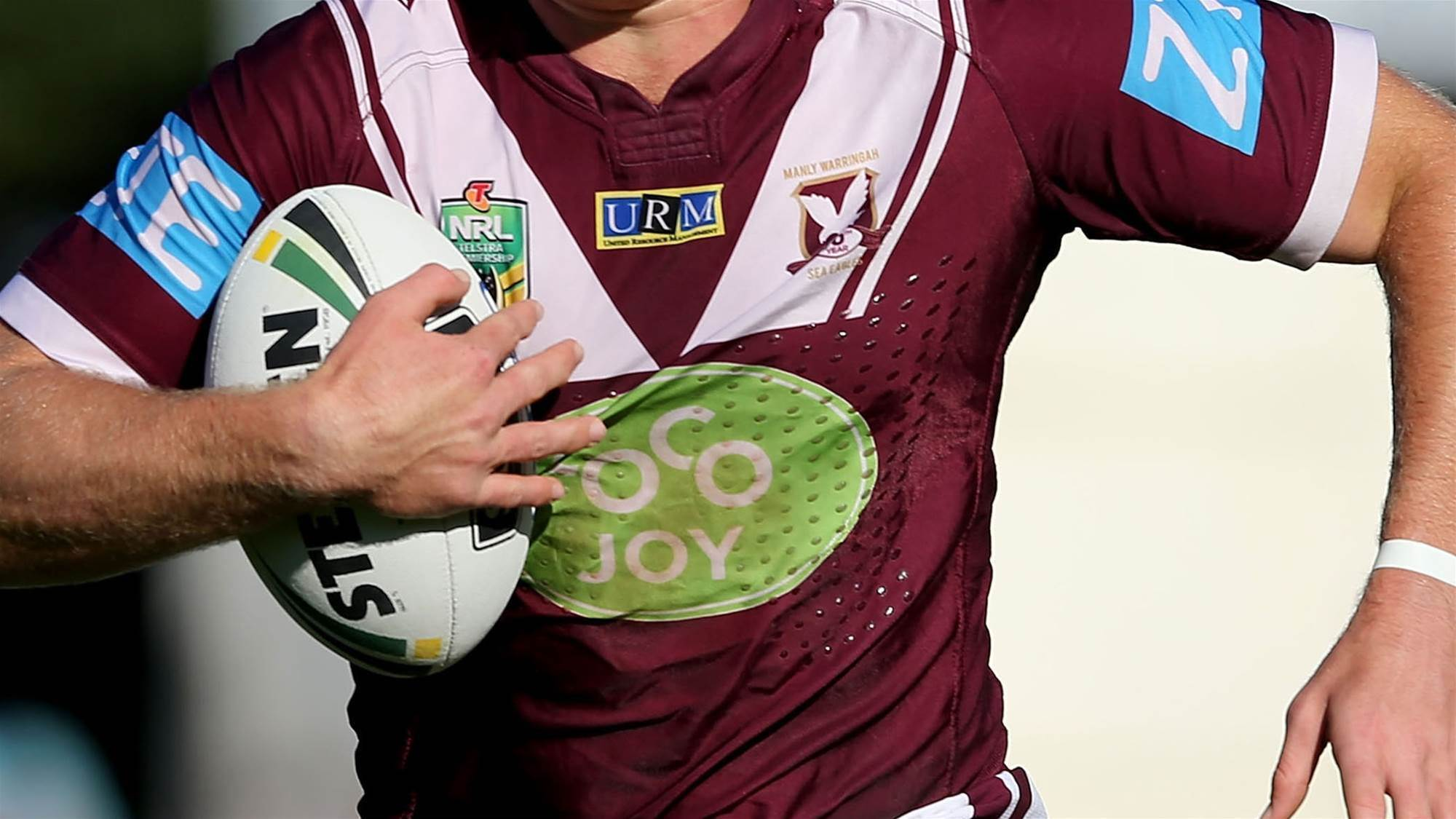 Former Manly hooker signs with Qld club